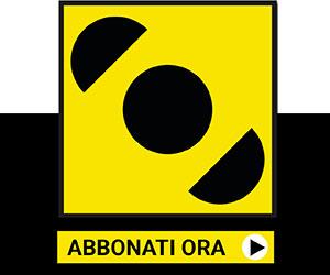 300X250_Abbonati