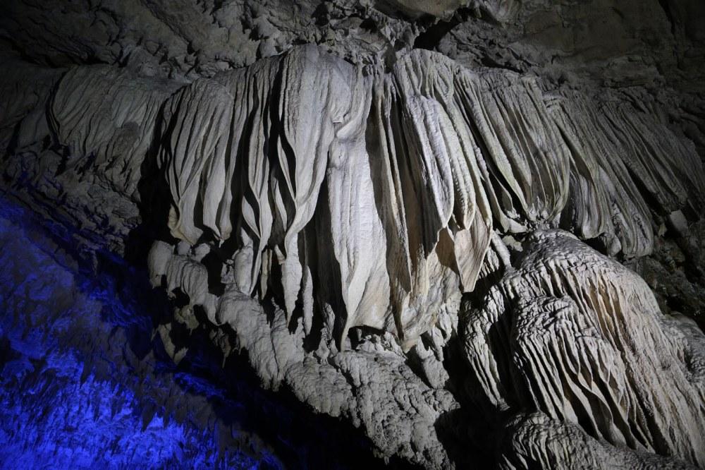 grotte-pertosa-auletta-1