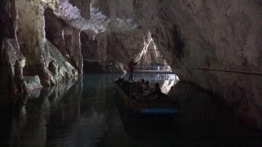 grotte-pertosa-auletta-12