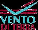 vdt_logo6