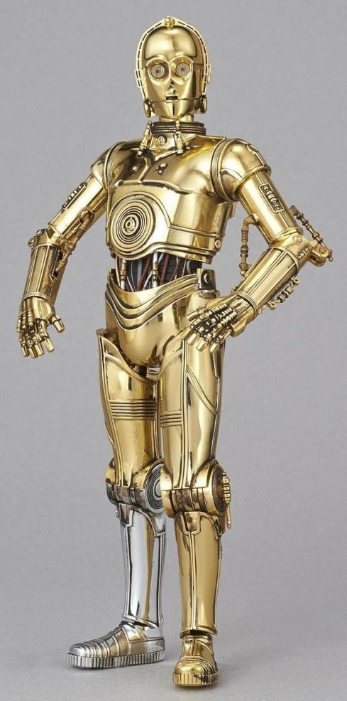 genuine-star-wars-1-12-series-c-3po-bandai-golden-robot