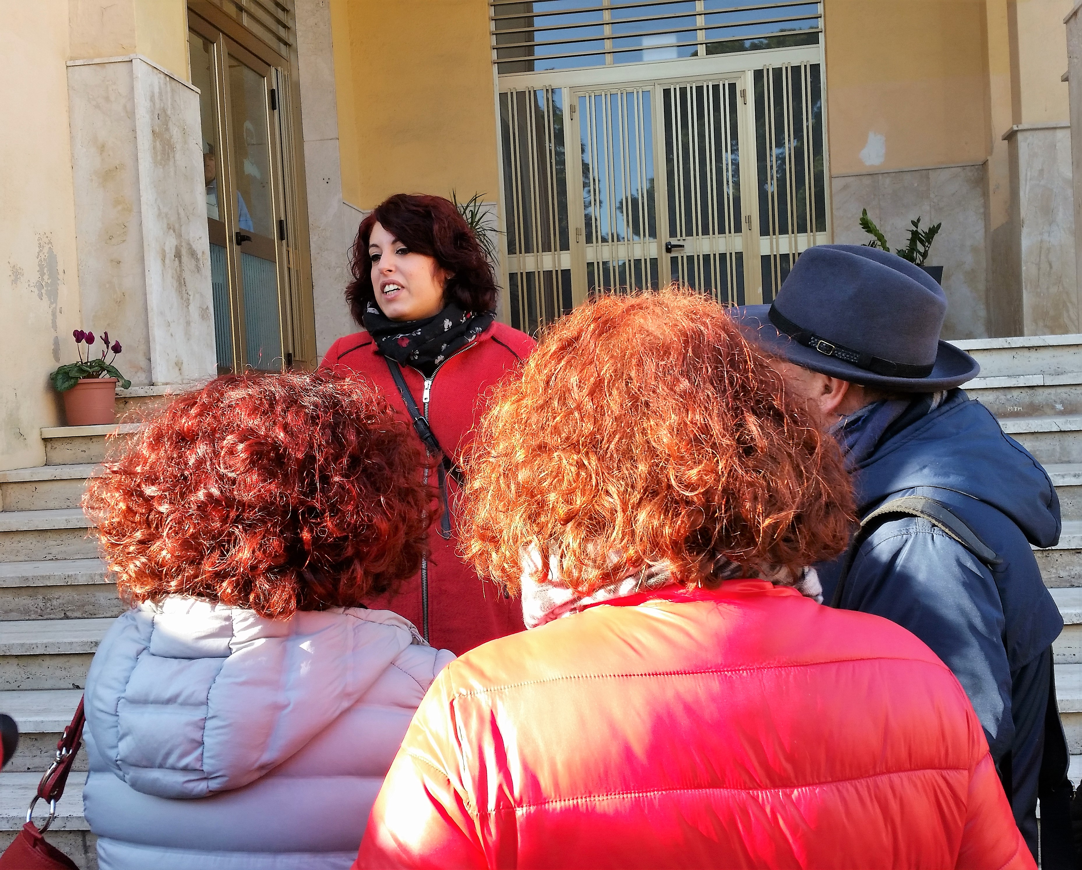cerco amanti in tijuana donne rumene matrimonio