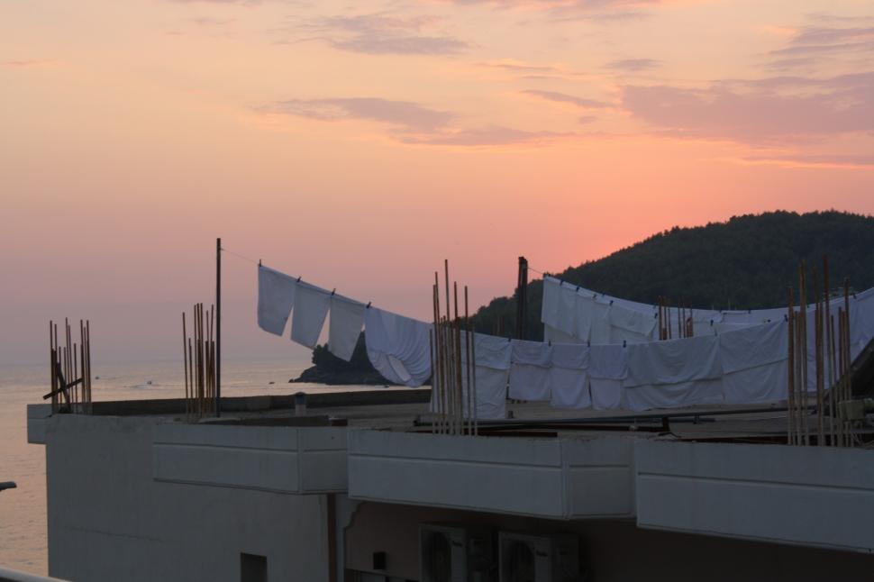 ALBANIA agosto2019 236