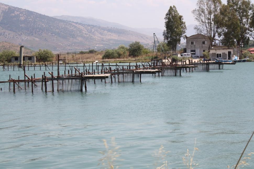 ALBANIA agosto2019 321