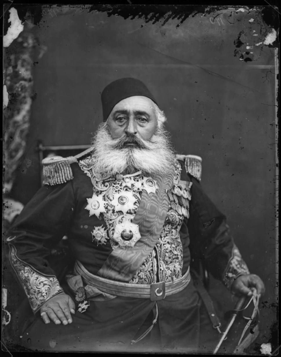 Ismail-Pasha-1875-Pietro-Marubi