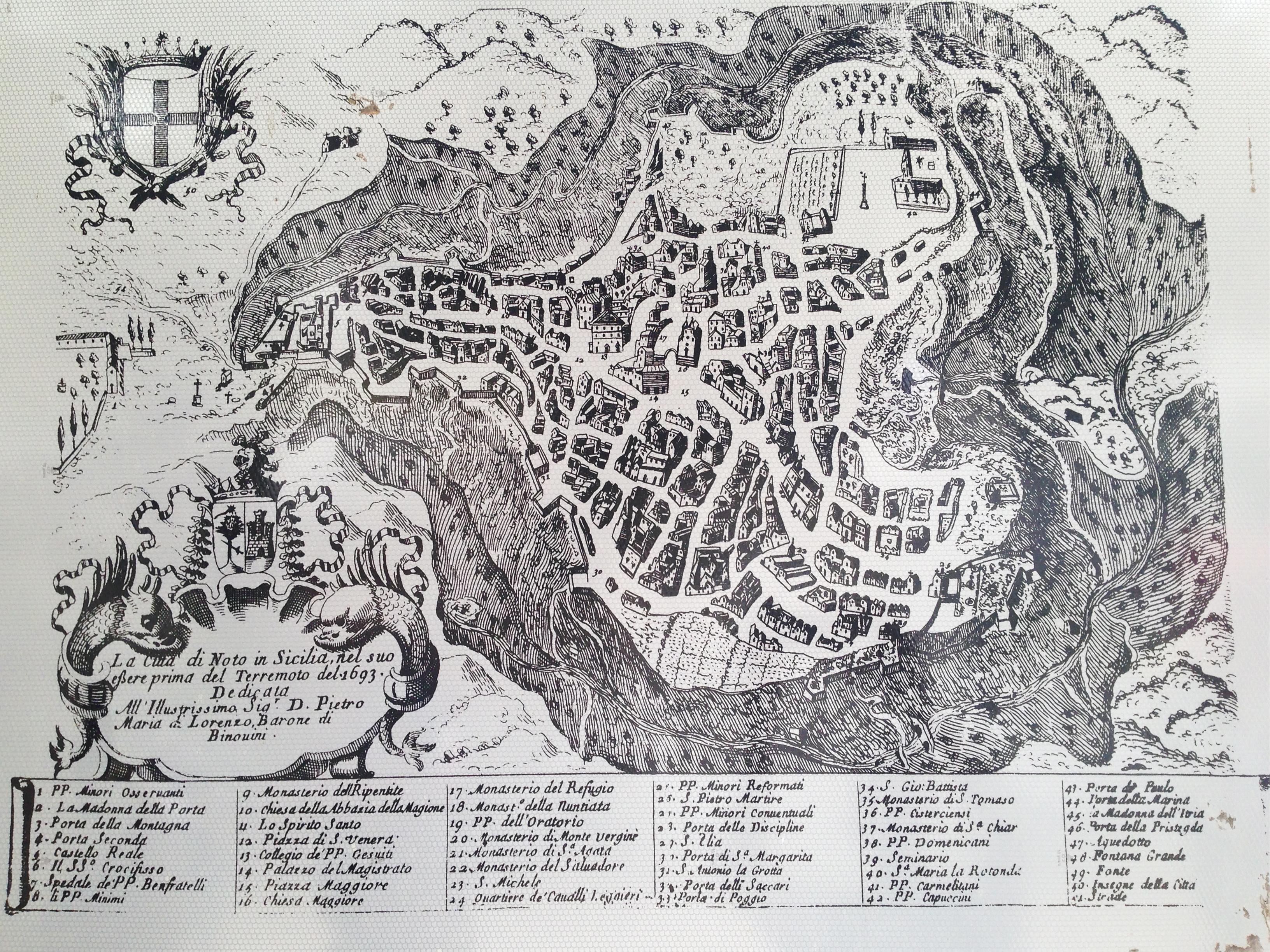 Mappa_di_Noto_Antica3
